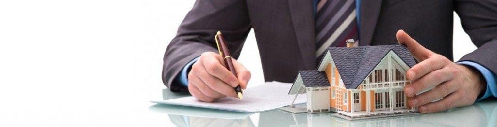 Юридическое сопровождение при покупке квартиры
