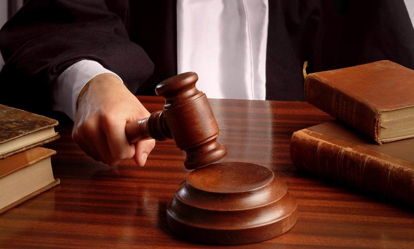 Возврат дебиторской задолженности через суд